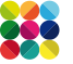 Uniflex_logo