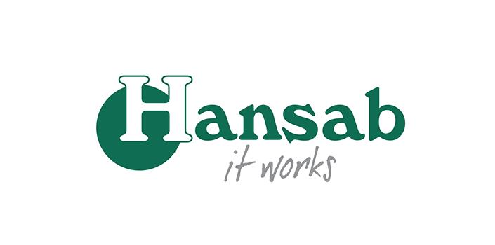 hansab_logo